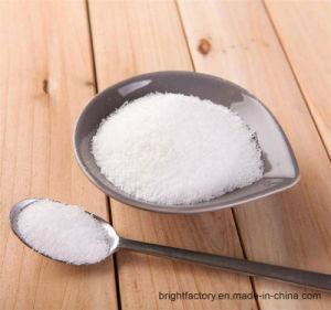 Msg Monosodium Glutamate 99% изготовлена в Китае