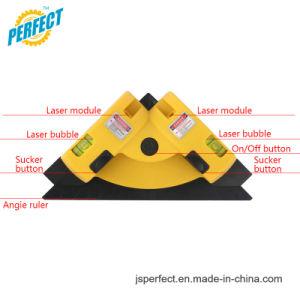Nível laser precisa medir Fabricante Fabricado na China