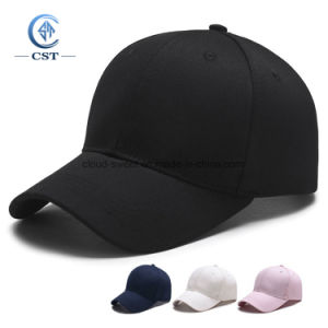 2019 Logotipo unissexo personalizados/AlgodãoBoné Snapback OEM/hat/Hip Hop Hat/Sports Hat
