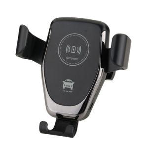 10W Car владельцев сотовых телефонов зарядные устройства
