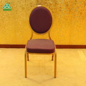 Diseño de lujo de alta calidad de S. S con muebles de cuero o tela presidente