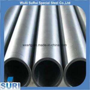 Tubo saldato dell'acciaio inossidabile del tubo senza giunte di ASTM A269 304L 316L