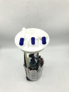 電子燃料ポンプFuleポンプアセンブリ1016004470 Geelyのパンダ1.3.