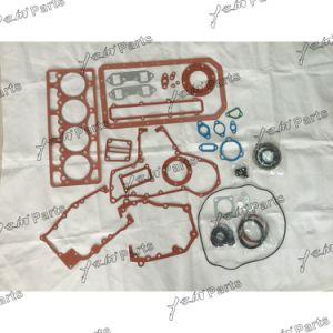 kit pieno della guarnizione di revisione 4D94 per il motore di KOMATSU