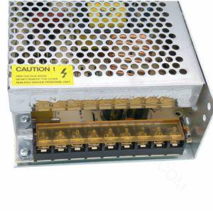 driver costante dell'interno di illuminazione di tensione LED di 250W 12V, driver dell'alimentazione elettrica del trasformatore del CCTV LED LED per l'indicatore luminoso del LED (scheda advertisting del driver o indicatore luminoso del pixel del LED)