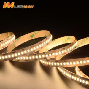 240LEDs/Mの3014極度の明るさLEDの滑走路端燈