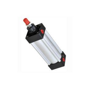 ねじ冷却装置予備品のピストン圧縮機の空気シリンダー