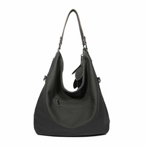 handbag Ladies Handbags Women 숙녀 부대 끈달린 가방 쇼핑 백 디자이너 핸드백 Crossbody 복사 부대 도매 형식 핸드백 가죽 가방 (WDL014578)