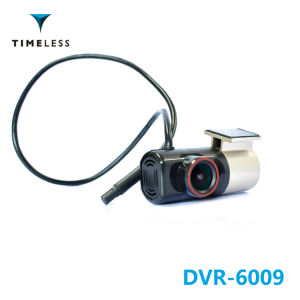 Fourth-Generation와 Vehicle-Mounted Apk DVR-6009를 가진 Andriod 보편적인 USB HD DVR