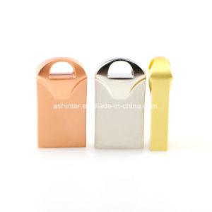 USB2.0 Mini USB флэш-памяти Memory Stick металлический флэш-накопитель USB