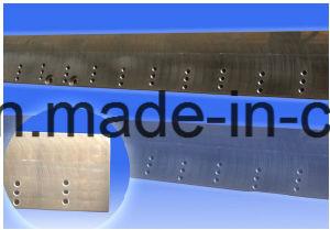 가장자리 칩하는 도구를 위한 고품질 종이 베는 칼
