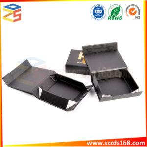Электронные упаковке