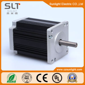 Venta caliente 62mm mini aplicación para el hogar de motor sin escobillas