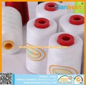 O algodão enrolado Poli Core bonderizado