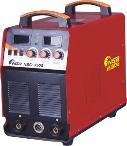 Beständiges Baugruppe MIG-Schweißgerät MIG400s des Inverter-IGBT