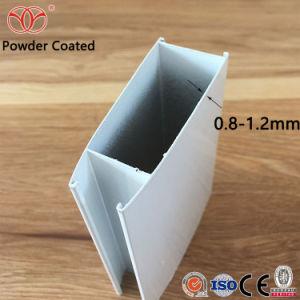알루미늄 알루미늄 Windows 중국 제조자 및 문