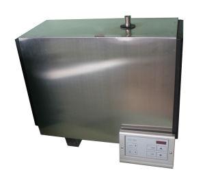 湿り蒸気部屋の使用のホーム蒸し風呂エンジンの発電機