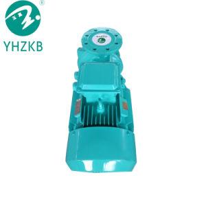 240V 7.5HP preiswerte Wasser-Pumpe
