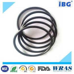 NBR Gummi-O-Ring