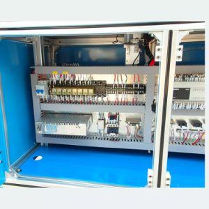 LED-Galette de l'équipement de processus industriel photoélectrique Pelletizer secondaire