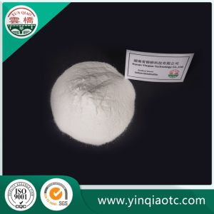 Натрий Metabisulphite 97% Food Grade CAS 7681-57-4