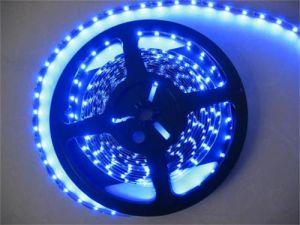 Cc12V CE RoHS tira de LED Flexible TIRA DE LEDS DE LA SERIE 5050