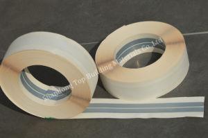 50mmx30mの0.25mmの乾式壁のための厚いかどがねテープ