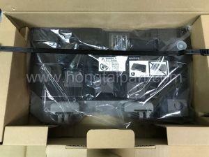 Überschüssiger Toner-Behälter für Docucentre IV C2260 C2263 C2265 (CWAA0777)