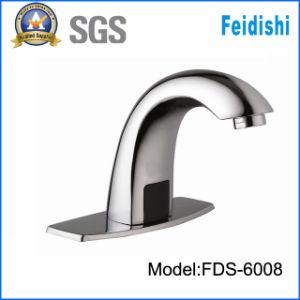 물동이 사용 센서 꼭지 (FDS-6008)