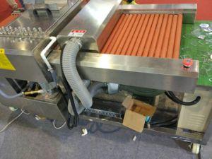 Lavaggio orizzontale di vetro Bxn800 e macchina di vetro d'isolamento dell'asciugatrice