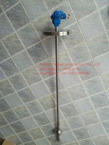 Transmissor de Nível de Flutuação e interruptores de nível do indicador do nível do tanque de água /