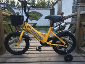 2016 приятный внешний вид детский велосипед Sr-Kb102