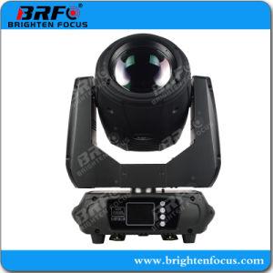コンパクトなビーム280専門の段階ライト10r移動ヘッド