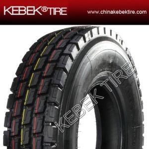 Best Chinese Brand Truck Tire 12.00r20-20pr 1200r24 1200r20