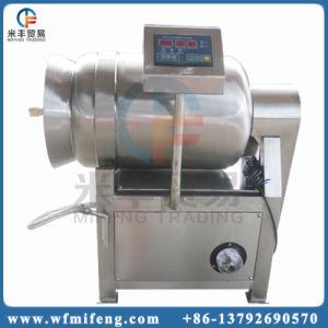 Вакуумные машины для Marinating мясо по-пекински