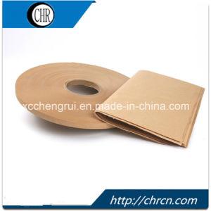 Превосходное качество изоляции кабеля для бумаги и короткого замыкания