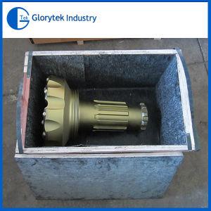 Punta di perforazione del martello di Gl3120-357 DTH