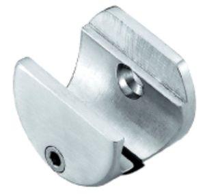 Le collier de fixation de la voie (FS-808)