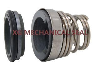 Des joints mécaniques xg155&155b
