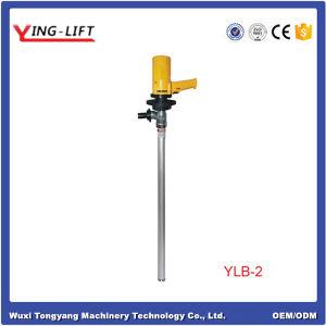 Electric Defueling de haute qualité de la pompe à main