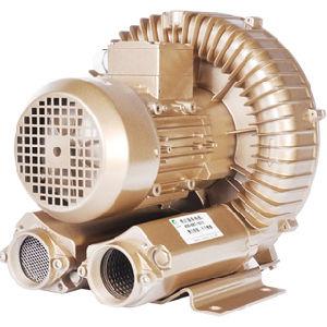Большой объем боковой канал вентиляторы для упаковки и оборудования для печати
