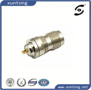 Conector TNC para antena