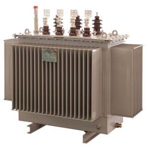 100kVA 2000kVA transformador Variac