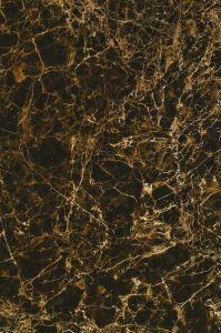 De Marmeren Steen van uitstekende kwaliteit verglaasde de Opgepoetste Tegels van de Vloer van het Porselein (VRP69M013)