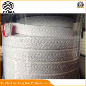 Verpakking PTFE die in Chemische, LandbouwChemie, Petrochemische stof, Geneesmiddel, Suiker, Papierfabricage, Stroom en Andere Industrie wordt gebruikt