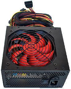 High Quality를 가진 Good Price에 있는 ATX600 Computer Power Supply