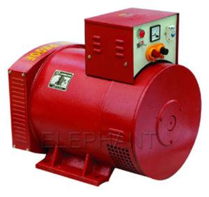 15квт St Stc Brushl Динамо генератора переменного тока