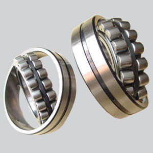 22326-E1 Spherical Roller Bearings 130X280X93mm