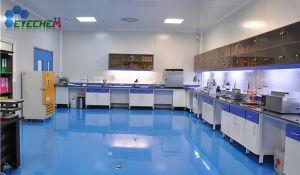 Лучшее качество продукта Sarms Mk677 МК-677 Mk677 CAS: 159752-10-0