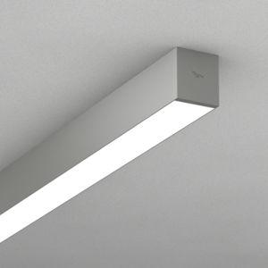 Het aangepaste LEIDENE Licht van het Plafond voor Commerciële Verlichting